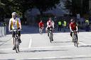 Cyclassics1044.jpg