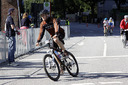 Cyclassics1055.jpg
