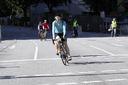 Cyclassics1059.jpg