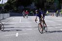 Cyclassics1060.jpg