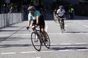Cyclassics1062.jpg