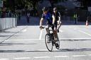 Cyclassics1074.jpg