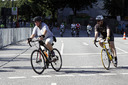 Cyclassics1084.jpg