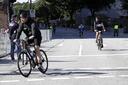 Cyclassics1089.jpg