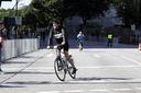 Cyclassics1090.jpg