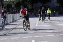 Cyclassics1092.jpg