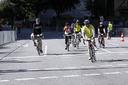 Cyclassics1094.jpg