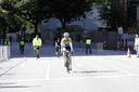 Cyclassics1096.jpg