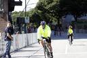 Cyclassics1098.jpg