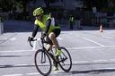Cyclassics1110.jpg