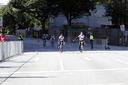 Cyclassics1159.jpg