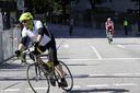Cyclassics1193.jpg