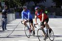 Cyclassics1198.jpg