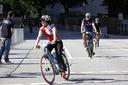 Cyclassics1202.jpg