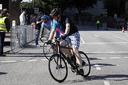 Cyclassics1219.jpg