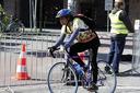 Cyclassics1230.jpg