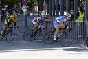 Cyclassics1244.jpg