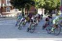 Cyclassics1250.jpg