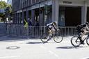 Cyclassics1263.jpg