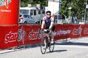 Cyclassics1270.jpg