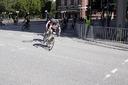Cyclassics1389.jpg