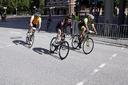 Cyclassics1394.jpg