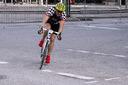 Cyclassics1406.jpg
