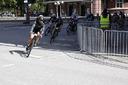 Cyclassics1409.jpg