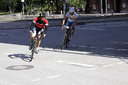 Cyclassics1424.jpg