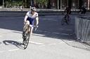Cyclassics1462.jpg