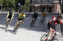 Cyclassics1517.jpg