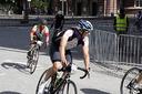 Cyclassics1521.jpg