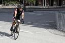 Cyclassics1524.jpg