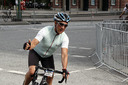 Cyclassics1560.jpg