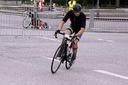 Cyclassics1567.jpg