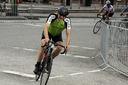Cyclassics1577.jpg