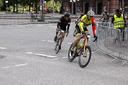 Cyclassics1595.jpg