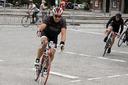 Cyclassics1606.jpg