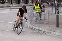 Cyclassics1610.jpg