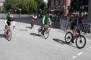 Cyclassics1644.jpg