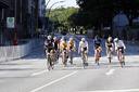 Cyclassics1719.jpg