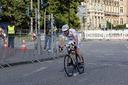 Cyclassics1792.jpg