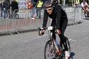 Cyclassics1911.jpg