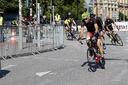 Cyclassics1913.jpg