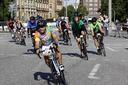 Cyclassics1942.jpg