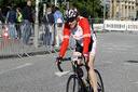 Cyclassics2004.jpg