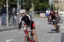 Cyclassics2009.jpg