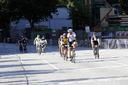 Cyclassics2033.jpg
