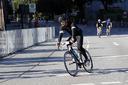 Cyclassics2040.jpg