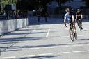 Cyclassics2093.jpg